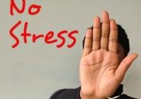 647_examens-entretiens-revisions-comment-ne-pas-stresser
