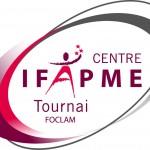 Centre IFAPME Tournai