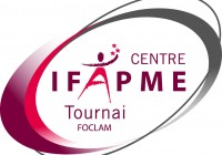 Centre IFAPME Tournai