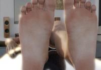 Feet_Map_00_0